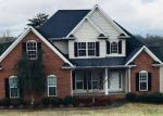 Foreclosed Home in Rocky Face 30740 COVINGTON DR - Property ID: 4258812887