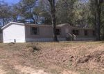 Foreclosed Home in Colquitt 39837 GA HIGHWAY 253 - Property ID: 4258816826