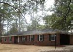 Foreclosed Home in Leesburg 31763 NORTHAMPTON RD - Property ID: 4258818123