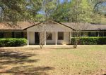 Foreclosed Home in Bainbridge 39819 PINE BLOOM DR - Property ID: 4258822516