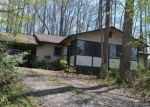 Foreclosed Home in Blairsville 30512 BRADLEY RD - Property ID: 4258827777