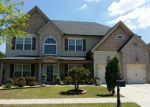 Foreclosed Home in Loganville 30052 ROLLING DOWNS WAY - Property ID: 4258828650