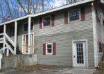 Foreclosed Home in Mishawaka 46544 IRELAND RD - Property ID: 4258850993
