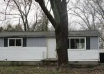 Foreclosed Home in Hobart 46342 MCKINLEY AVE - Property ID: 4258852289
