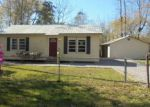 Foreclosed Home in Slidell 70460 MALLARD ST - Property ID: 4258880771