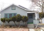 Foreclosed Home in Lansing 48910 SUNNYSIDE AVE - Property ID: 4258938131