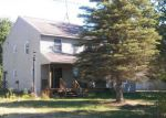 Foreclosed Home in Linden 48451 LINDEN RD - Property ID: 4258948653