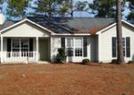 Foreclosed Home in Salem 36874 LEE ROAD 2089 - Property ID: 4258965740