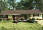 Foreclosed Home in Phenix City 36867 28TH ST - Property ID: 4258970549