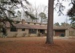 Foreclosed Home in Mc Neil 71752 HIGHWAY 79 N - Property ID: 4258979305