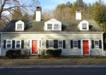 Foreclosed Home in New Hartford 06057 MAIN ST - Property ID: 4258988953