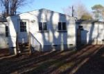 Foreclosed Home in Ocean View 19970 OAK ST - Property ID: 4258991127