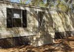 Foreclosed Home in Groveland 34736 SHADY GROVE RD - Property ID: 4258995966