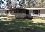 Foreclosed Home in Brunswick 31525 JESSICA LN - Property ID: 4259001194