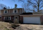 Foreclosed Home in Belleville 62223 COTTONWOOD CT - Property ID: 4259017408