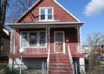 Foreclosed Home in Chicago 60628 S INDIANA AVE - Property ID: 4259019607