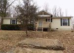 Foreclosed Home in Taylorsville 40071 BRASHEARS CREEK RD - Property ID: 4259037559