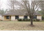 Foreclosed Home in Woodworth 71485 BROOKWOOD DR - Property ID: 4259047635