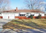 Foreclosed Home in Kansas City 64134 CAMBRIDGE AVE - Property ID: 4259063394