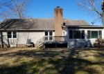 Foreclosed Home in Edenton 27932 KIMBERLY DR - Property ID: 4259080931