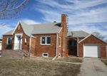 Foreclosed Home in Gothenburg 69138 AVENUE A - Property ID: 4259083548