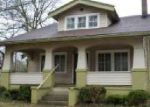 Foreclosed Home in Dayton 45415 BRIARCLIFF RD - Property ID: 4259098888