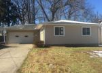 Foreclosed Home in Akron 44312 PLAINFIELD RD - Property ID: 4259100632