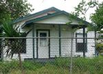 Foreclosed Home in Freeport 77541 E 6TH ST - Property ID: 4259123846