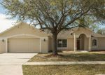 Foreclosed Home in Orlando 32825 PINE ARBOR DR - Property ID: 4259145745