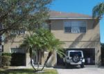 Foreclosed Home in Orlando 32825 TWILIGHT DR - Property ID: 4259191727