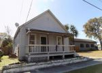 Foreclosed Home in Tampa 33607 W WALNUT ST - Property ID: 4259208367