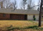 Foreclosed Home in Little Rock 72206 NANDINA LN - Property ID: 4259211885