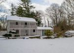 Foreclosed Home in Stamford 06903 HUNTING RIDGE RD - Property ID: 4259223253