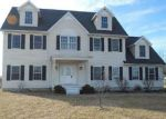 Foreclosed Home in Saint Anne 60964 S STATE ROUTE 1 - Property ID: 4259241655