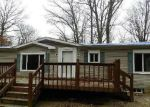 Foreclosed Home in Rochester 46975 N 500 W - Property ID: 4259251734