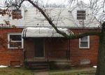 Foreclosed Home in Glen Burnie 21060 HARTFORD RD - Property ID: 4259270116