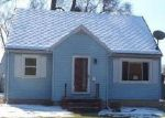 Foreclosed Home in Lansing 48910 PARK BLVD - Property ID: 4259279765