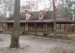 Foreclosed Home in Cameron 28326 JOHNSONVILLE SCHOOL RD - Property ID: 4259296398