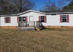 Foreclosed Home in Pinnacle 27043 PILOT CHURCH RD - Property ID: 4259298146