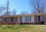 Foreclosed Home in Greensboro 27407 BRAMLET PL - Property ID: 4259301661