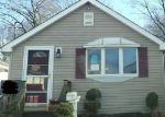 Foreclosed Home in Port Monmouth 7758 YORK AVE - Property ID: 4259317423