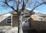 Foreclosed Home in Albuquerque 87107 DANIEL RD NW - Property ID: 4259319614