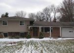 Foreclosed Home in Canton 44706 CARNWISE ST SW - Property ID: 4259332310