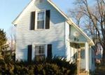 Foreclosed Home in Brookville 45309 PERKINS ST - Property ID: 4259340188