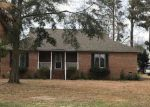 Foreclosed Home in Manning 29102 STRIPER DR - Property ID: 4259352913