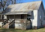 Foreclosed Home in Easley 29640 BLUE RIDGE ST - Property ID: 4259354655