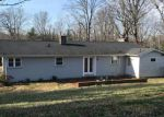 Foreclosed Home in Forest City 28043 N WOODLAND AVE - Property ID: 4259363858