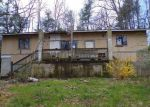 Foreclosed Home in Hendersonville 28792 MCMINN RD - Property ID: 4259373482