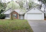 Foreclosed Home in Conyers 30013 RIDGEWOOD CT NE - Property ID: 4259377875