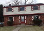 Foreclosed Home in Pittsburgh 15235 CRESCENT GARDEN DR - Property ID: 4259390565